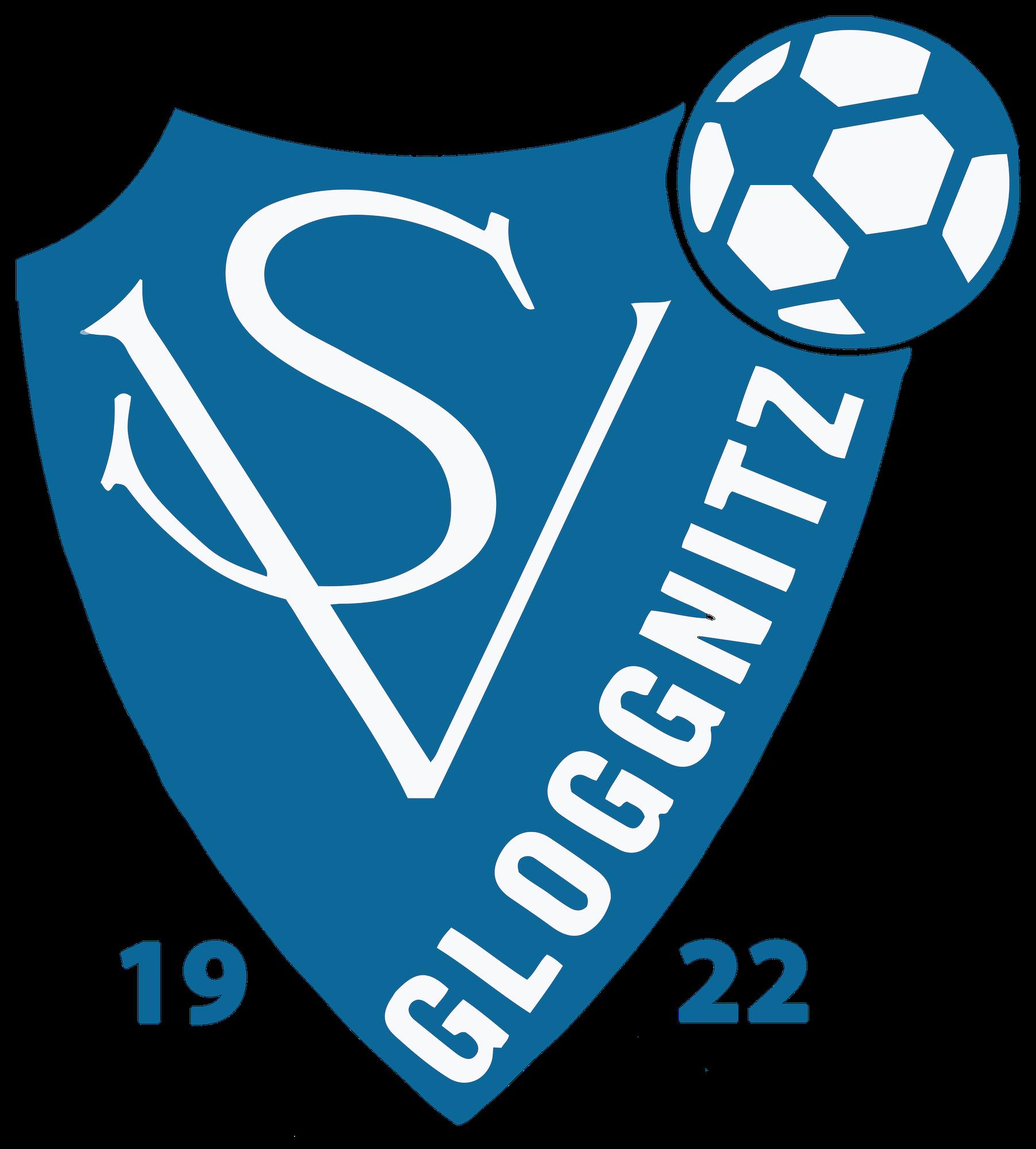 SV-Gloggnitz